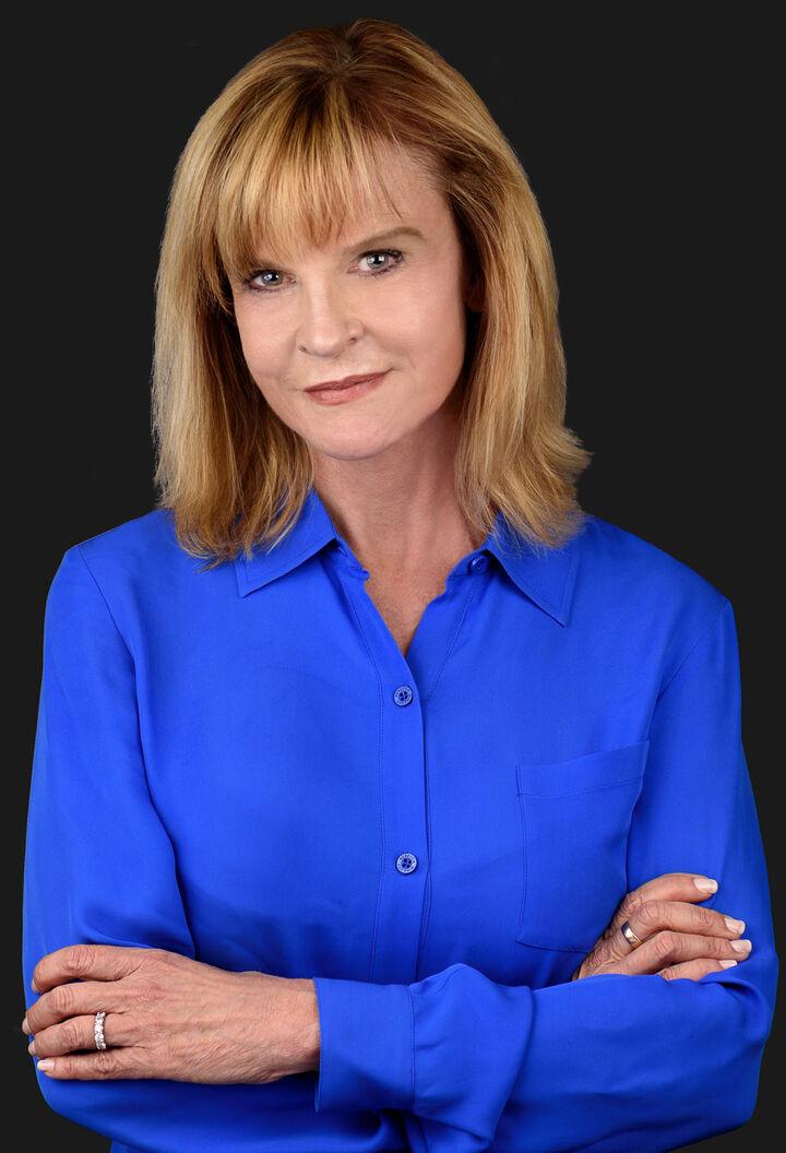Rosemary Tool, REALTOR® in Lafayette, Dudum Real Estate