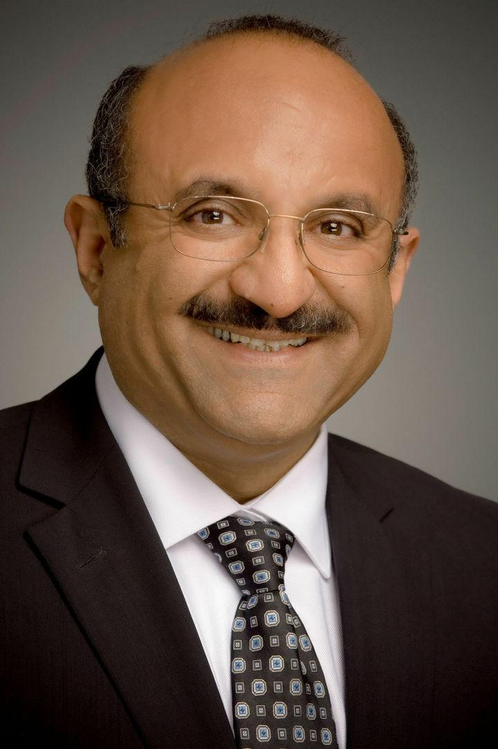 Al Moridi, Realtor® (Mr. Sold) in Cupertino, Intero Real Estate