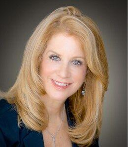Gail Sanders,  in Los Gatos, Intero Real Estate
