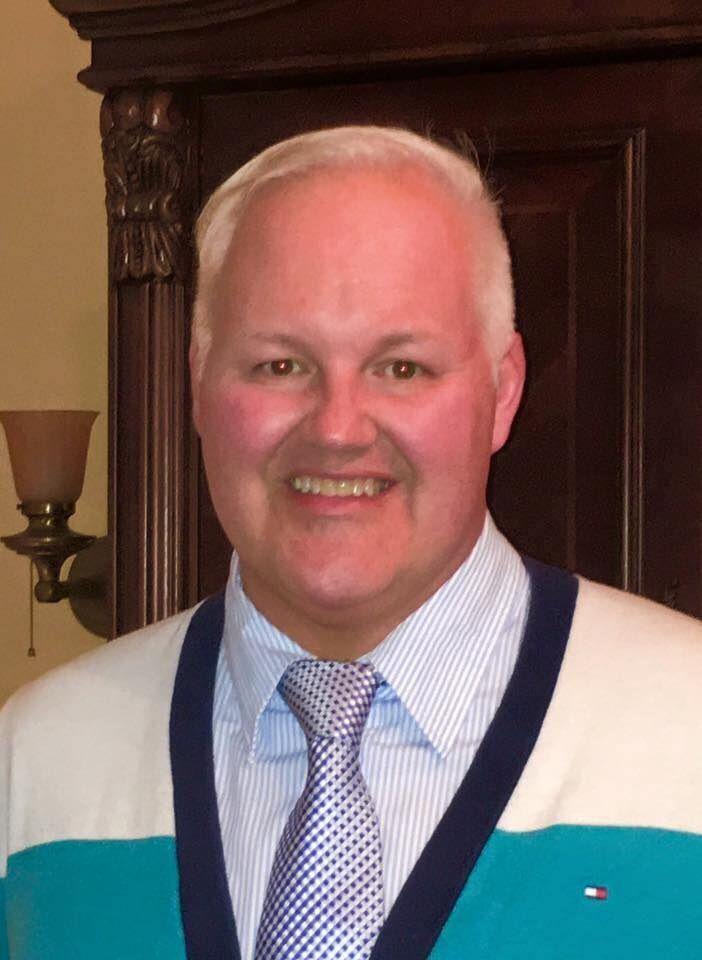 Brent Stermer, NYS LICENSED REAL ESTATE SALESPERSON - # 40ST1142396 in Elmira, Warren Real Estate
