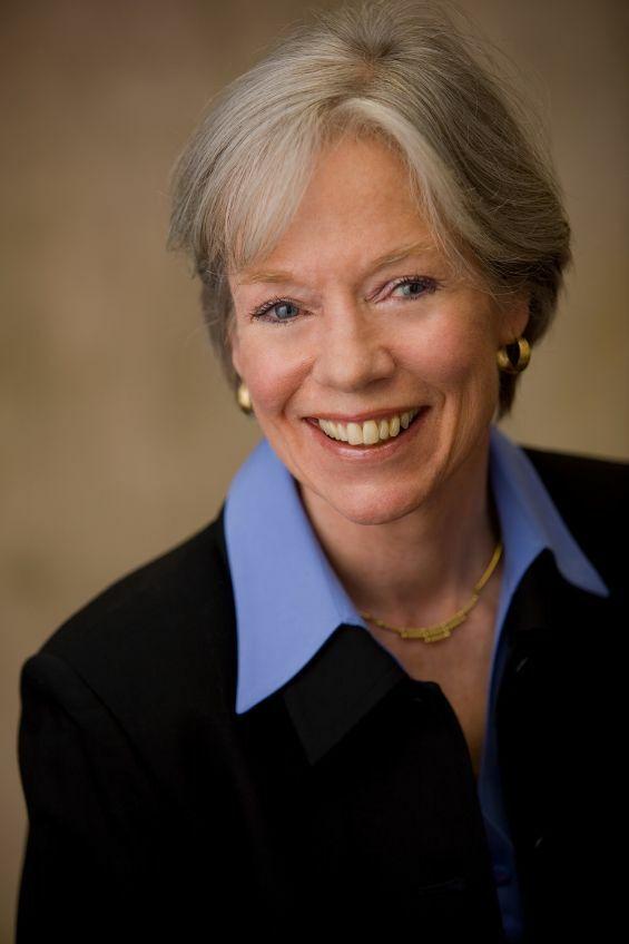 Susan Marthens, Broker in Portland, Windermere