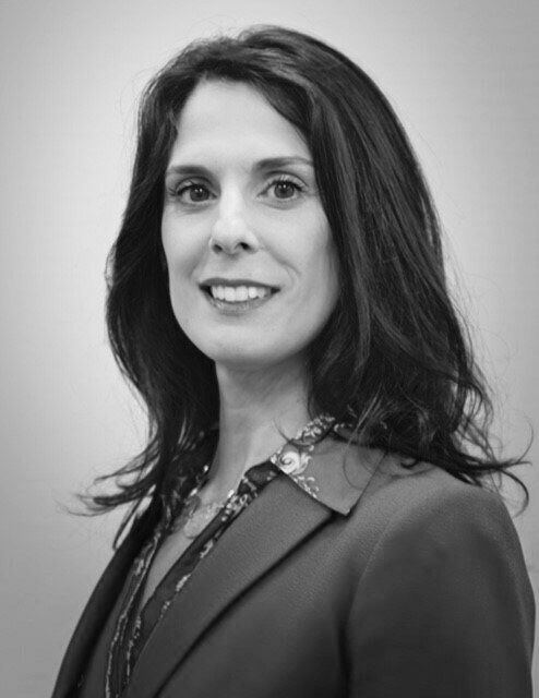 Karen Ansay, Sales Associate in East Greenwich, Mott & Chace Sotheby's International Realty