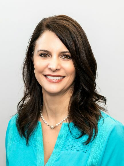 Shelly Curtiss,  in Lutz, Dennis Realty & Investment Corp.