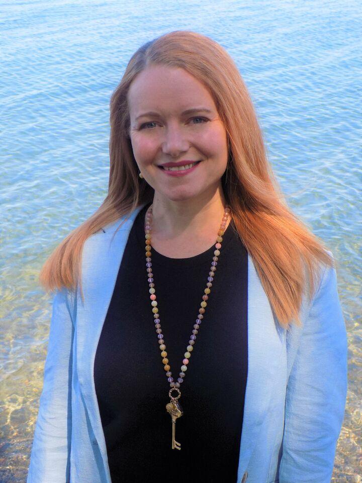 Heather Perko, NYS LICENSED REAL ESTATE SALESPERSON - #10401320411 in Watkins Glen, Warren Real Estate