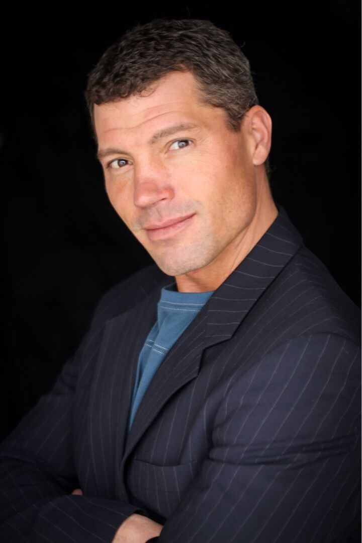 Erik Ogren, REALTOR in Missoula, Windermere