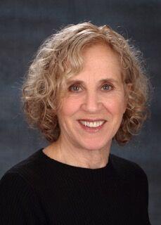 Deena Kraft