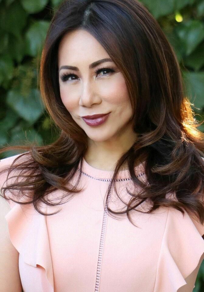 Ann Schubert Vu, REALTOR® in Los Gatos, Sereno