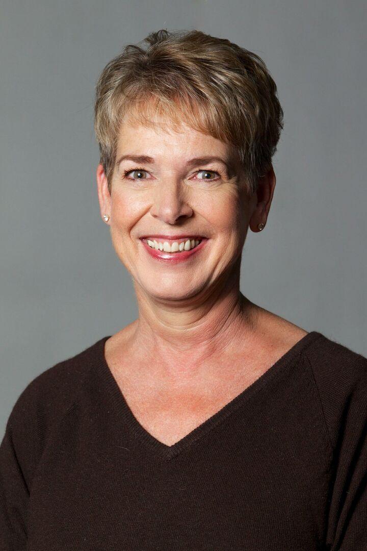Kelly Daniels, Broker in Vancouver, Windermere