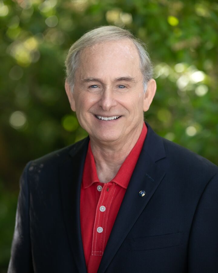 Stuart Steele, REALTOR® in Danville, Dudum Real Estate