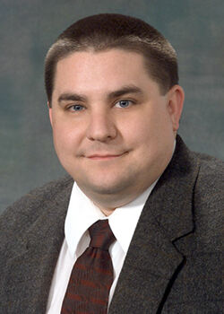 Ted Schieler, BROKER | REALTOR® in Morton, Jim Maloof Realtor