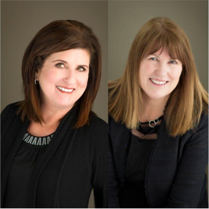 Susan Roesch & Holly Ma, REALTOR® in Santa Cruz, David Lyng Real Estate