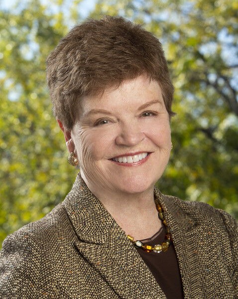 Jeanne MacVicar, Realtor® in Los Altos, Sereno Group