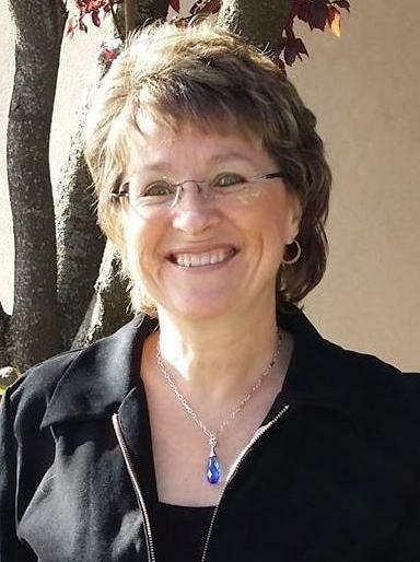 Karen Hoff, REALTOR in Hayden, Windermere
