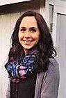 Angie Kelleher, Broker in Snohomish, Windermere