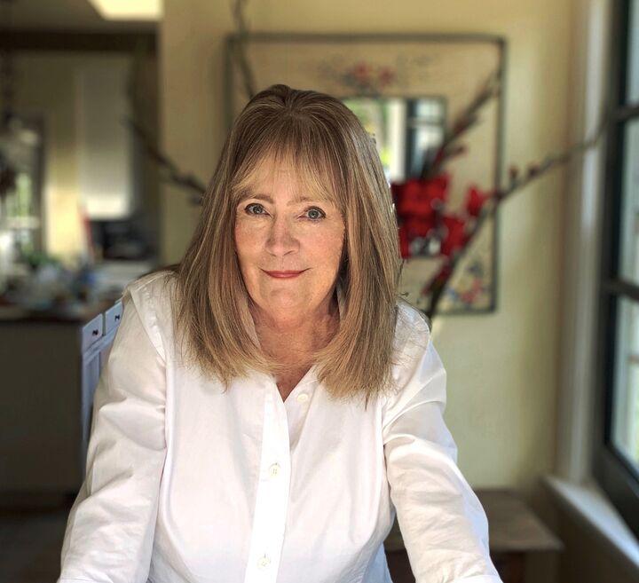 Marilyn Moore, Realtor® in Montecito, Village Properties