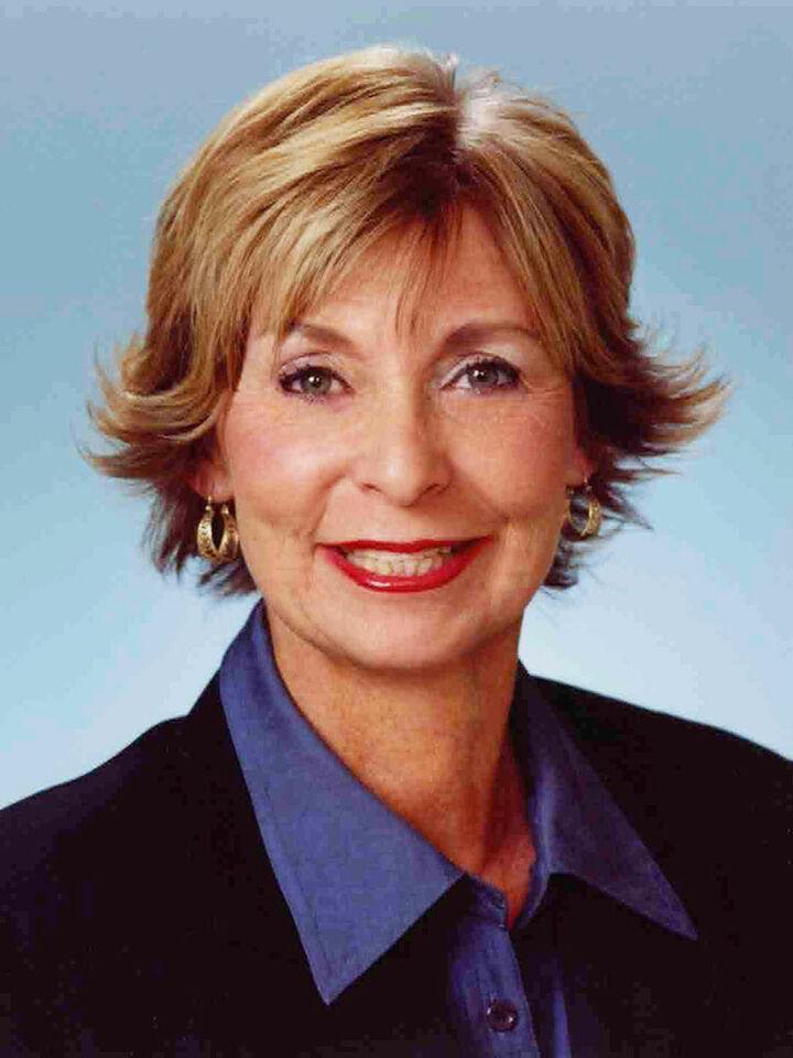 Carolyn Fryer, Realtor® in Santa Barbara, Village Properties
