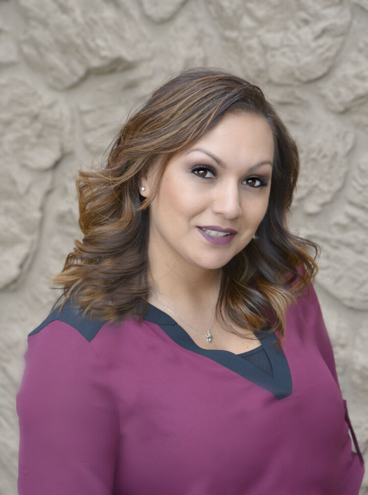 Erica J. Rodriguez, REALTOR in Richland, Windermere