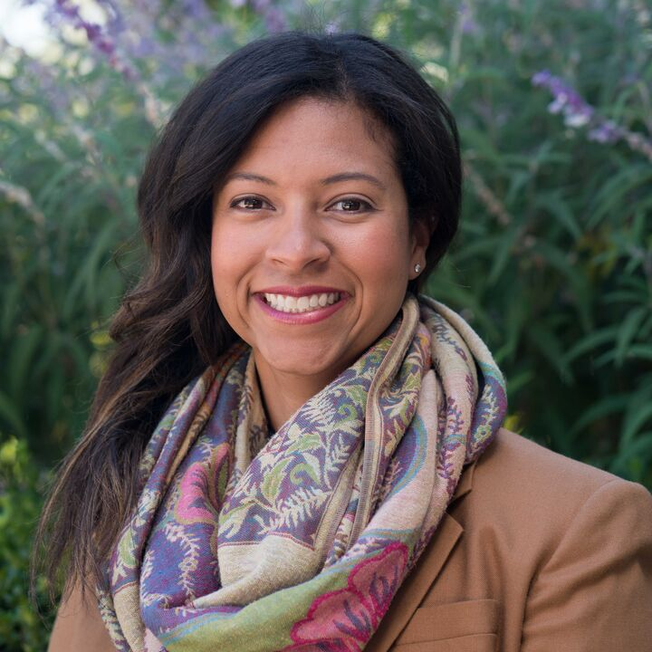 Megan Parker, Realtor in Berkeley, Better Homes and Gardens Reliance Partners