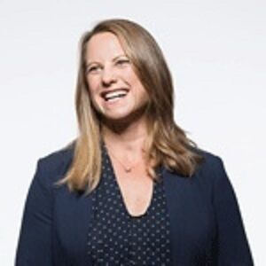 Jennifer Cord, Realtor in Berkeley, Better Homes and Gardens Reliance Partners