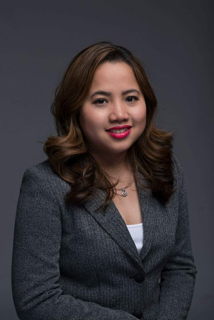 Anh Huynh,  in Lutz, Dennis Realty & Investment Corp.