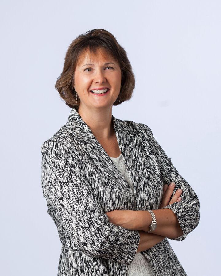 Laura Zahn, REALTOR in Spokane, Windermere