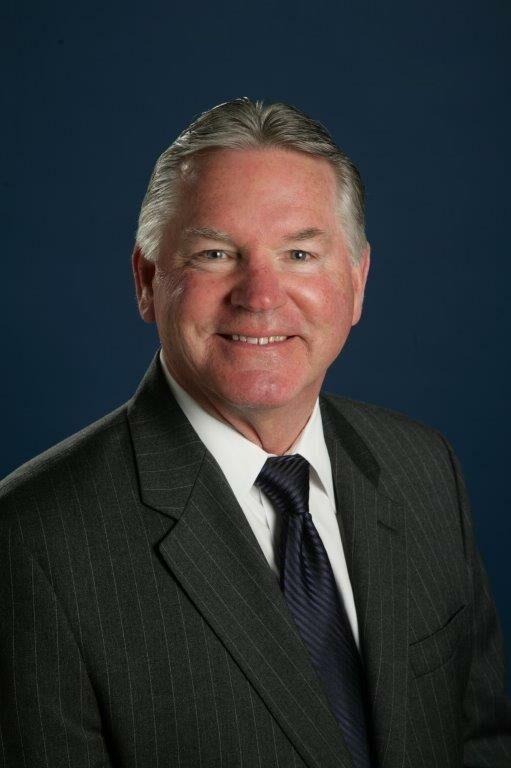 Ken Short, Managing Broker in Kirkland, Windermere