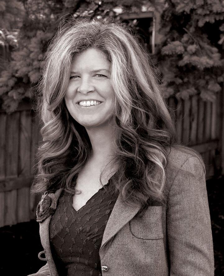 Marilyn Smith, Broker in Seattle, Windermere