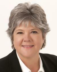 Sharon M. Neuhofer PA