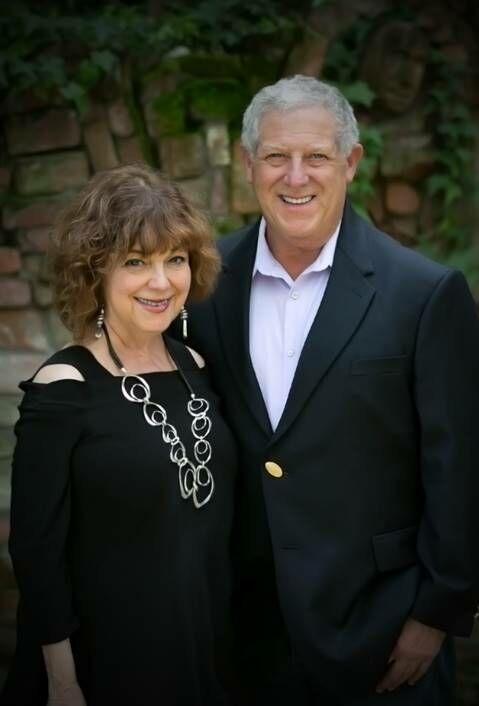 Michael & Jackie Gerry, REALTORS® in Danville, Dudum Real Estate
