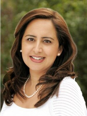 Manjit Hundle, Realtor in San Ramon, Better Homes and Gardens Reliance Partners