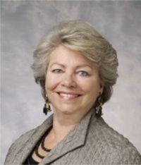 Linda Tallahan, Managing Broker in Seattle, Windermere