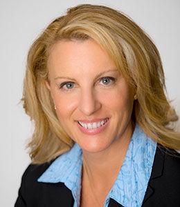 Stephanie Hicks