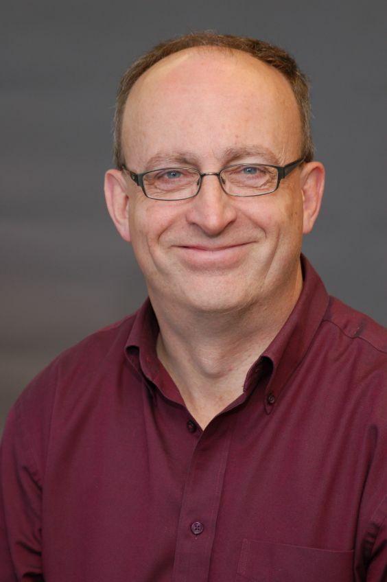 Steve T. Senescall, Managing Broker in Seattle, Windermere