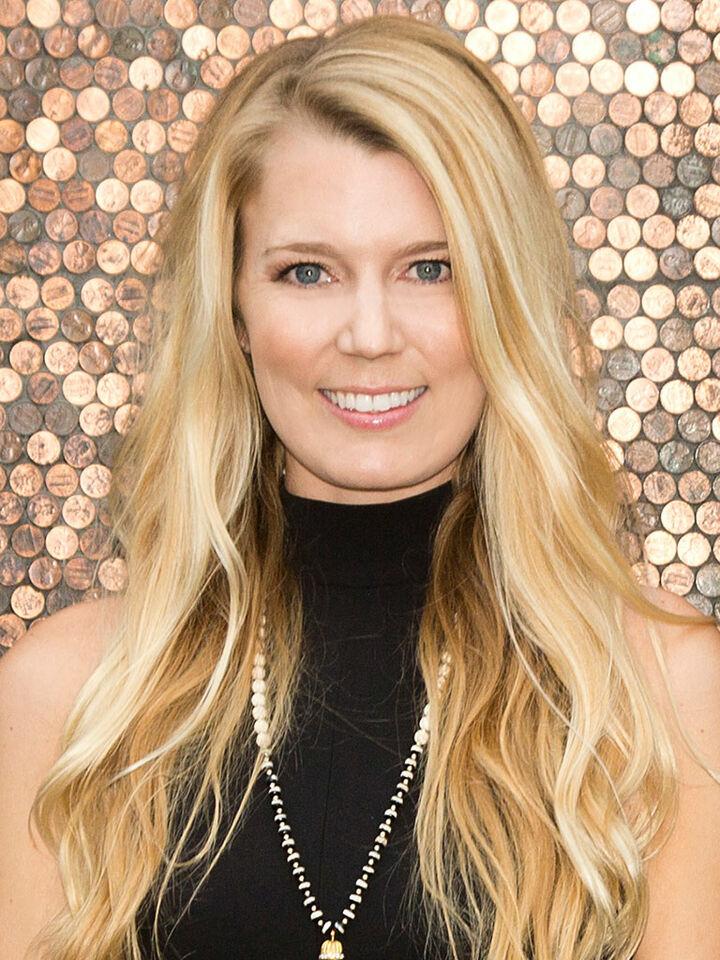 Brittany Lough, Realtor® in Santa Barbara, Village Properties
