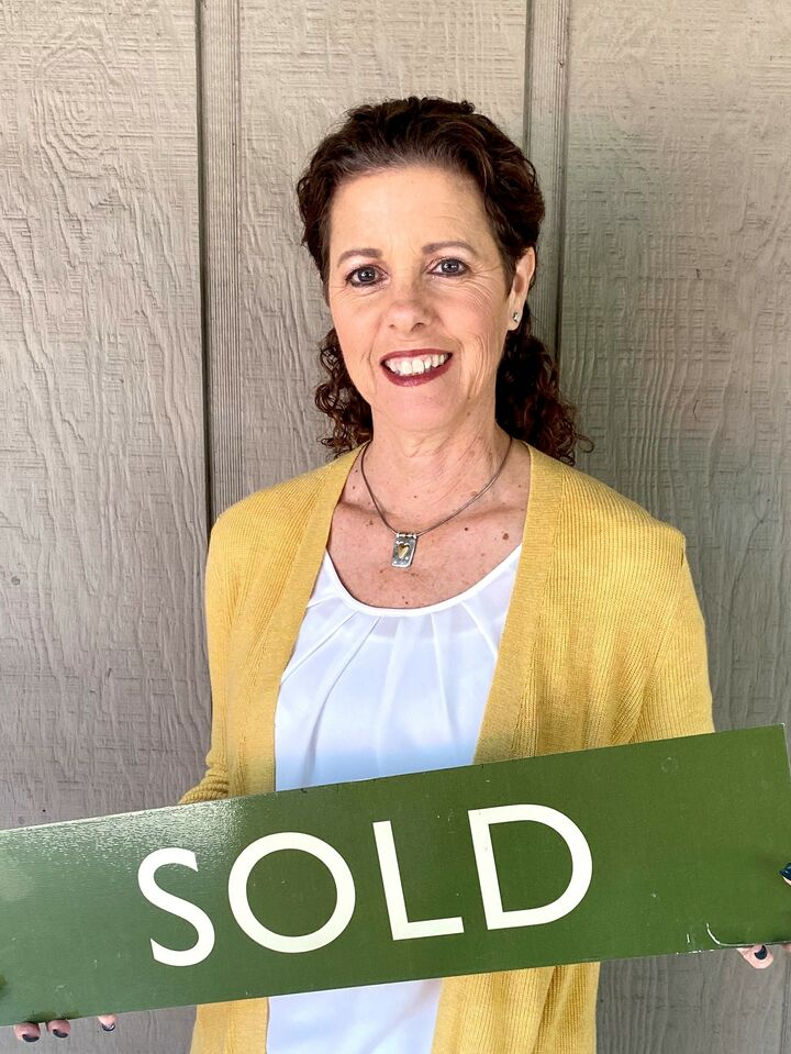 Cathy Lynam-Rohrs, Realtor® in Los Gatos, Sereno