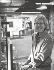Shelley Miller, Broker in Seattle, Windermere