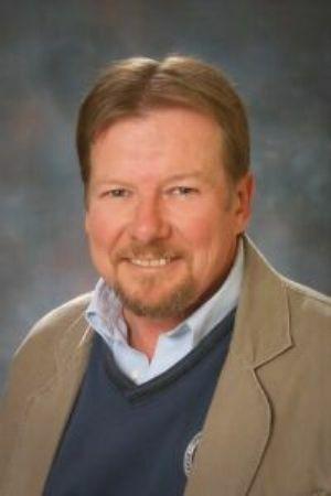Bill Kammerer, Realtor Broker in Bend, Windermere