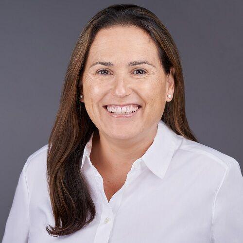 Monica Urdangarin,  in Kirkland, Windermere
