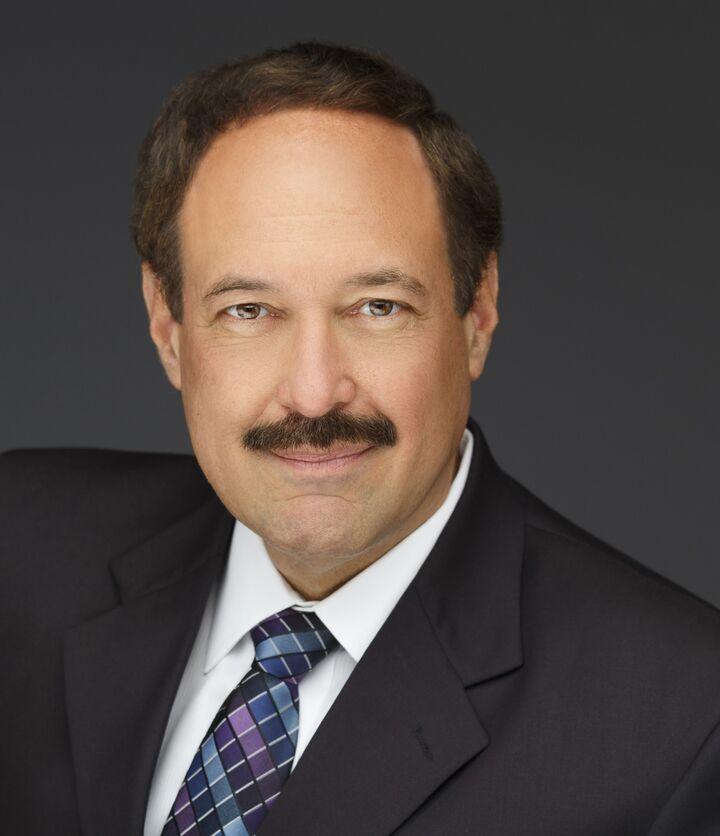Arthur J. Kryk Jr, REALTOR® in San Diego, Windermere