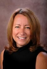 Jill Dora, Associate Broker in Indianapolis, BHHS Indiana Realty