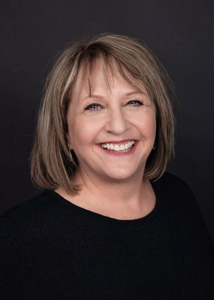 Tina Perry, Co-Owner/Designated Broker/Real Estate Profssional in Boise, Windermere