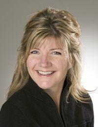 Lori Mallory, Broker in Eugene, Windermere