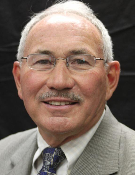 Gerald Casey, NYS LICENSED REAL ESTATE SALESPERSON - #40CA0908498 in  Vestal , Warren Real Estate