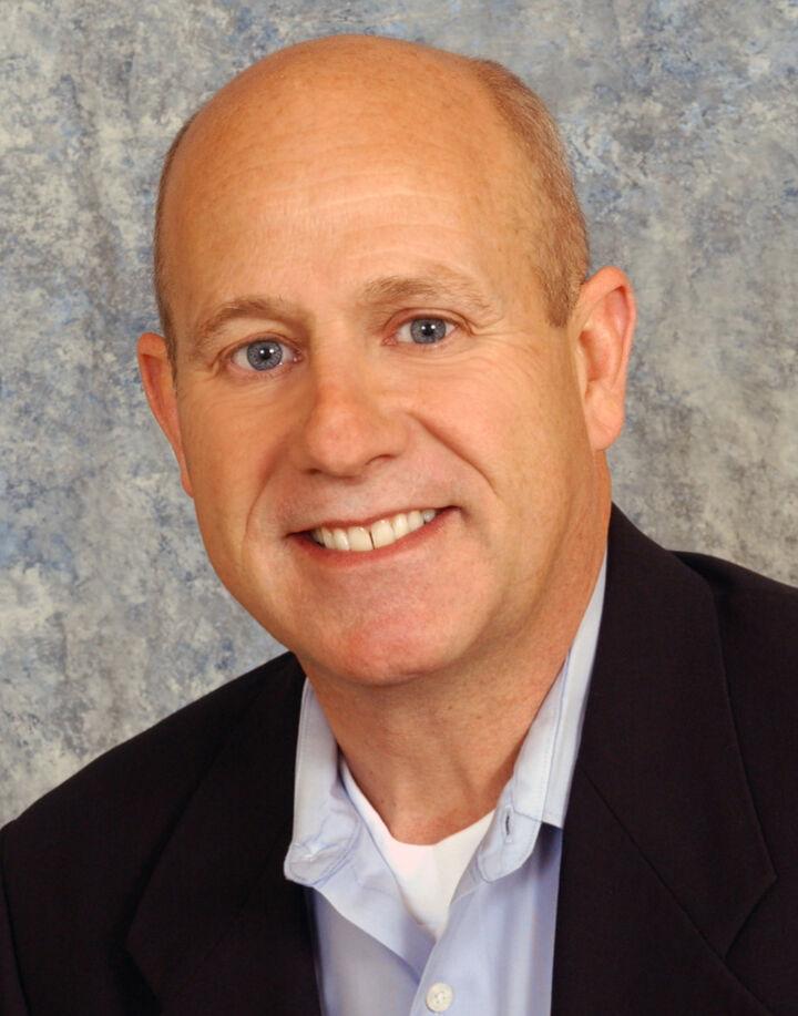 Bart Cloninger, Associate Broker in Spokane, Windermere