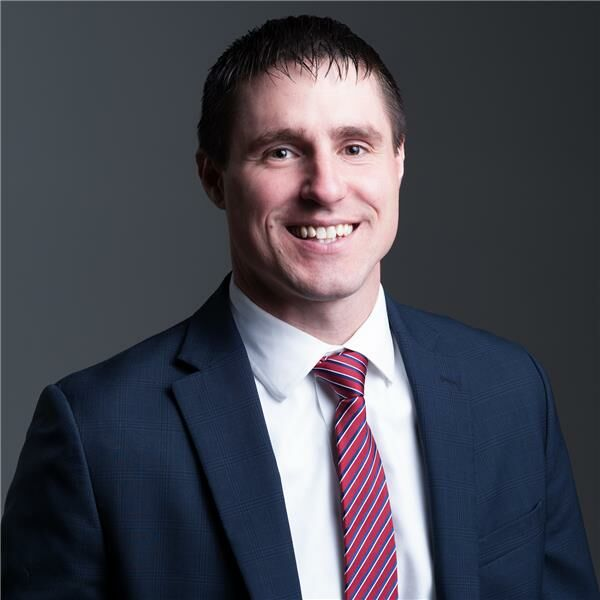 Josh Mills, Sales Associate in Indianapolis, BHHS Indiana Realty