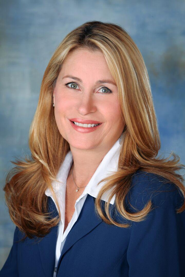Phyllis Ibbotson, Sales Associate in Providence, Mott & Chace Sotheby's International Realty