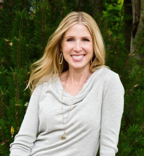 Heather Keister,  in Portland, Windermere