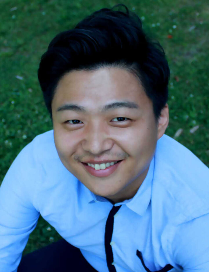 Jung Kim, Realtor in Tacoma, Windermere