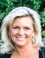 Julia Duffee, NYS LICENSED ASSOCIATE REAL ESTATE BROKER - #30HO1025341 in Ithaca, Warren Real Estate