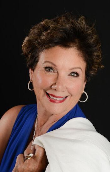Renee Lamb, Realtor® in Danville, Sereno